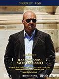 Il commissario Montalbano - Stagione 2011