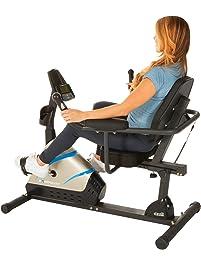 Amazon.com: Cardio Training - Exercise & Fitness: Sports