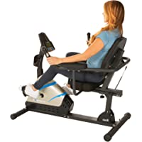 Amazon Ca Best Sellers The Most Popular Items In Exercise