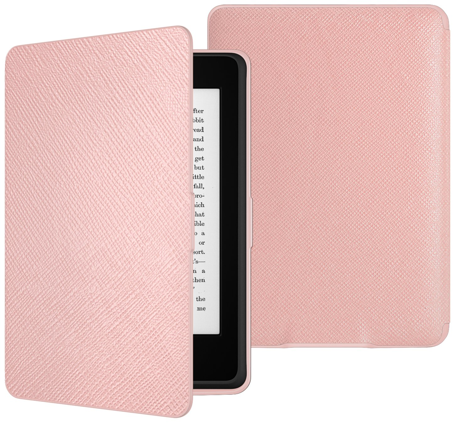 MoKo Case for Kindle Paperwhit