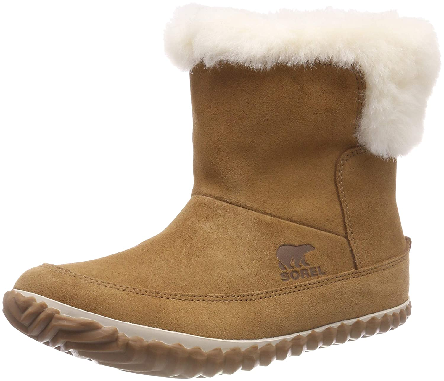 Sorel Damen Out Out Out N About Stiefelie Stiefel 011dd2