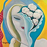Layla And Other Assorted Love Songs (Back-To-Black-Serie) [Vinyl LP]