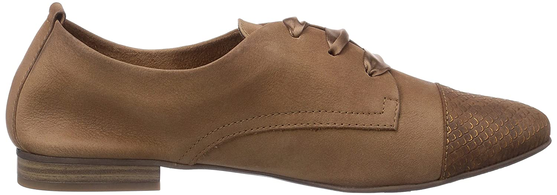 1-1-23202-24 Femmes Chaussures Basses Classiques Tamaris tM1A9Cfsbb