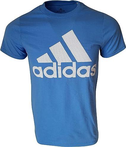 adidas t shirt canada