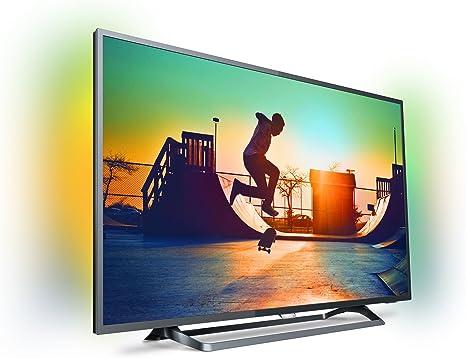PHILIPS 49PUS6262 - SmartTV de 49