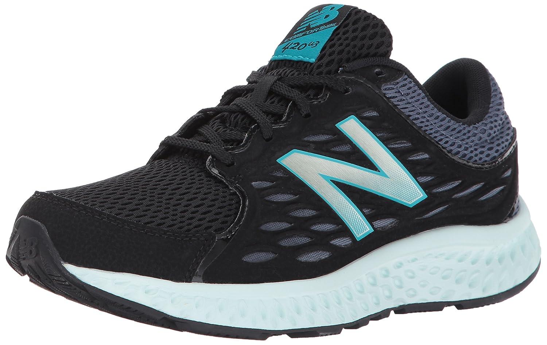 TALLA 37 EU. New Balance 420v3, Zapatillas Deportivas para Interior para Mujer