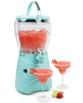 Nostalgia MSB1AQ Slush Machine