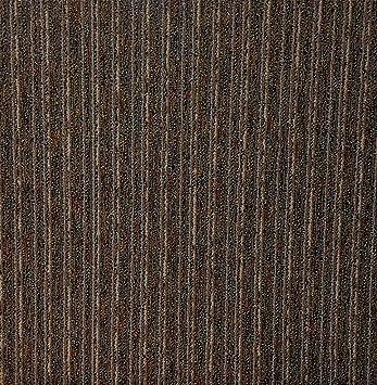 Shaw Charcoal Carpet Tile-24x 24 12 Tiles//case, 48 sq. ft.//case