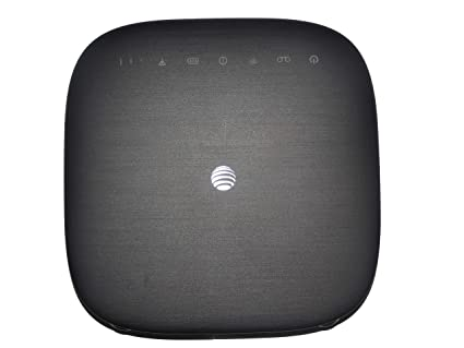 Amazon.com: mf279 3g 4g WiFi Router with sim Card Slot AT\u0026T Wireless