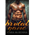 Brutal Game (Flynn and Laurel Book 2)
