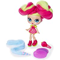 SpinMaster Scented Collectible Doll with Accessories