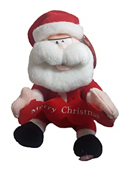 Londres Europa ty-dss juguete de Papá Noel