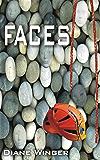Faces (A FACES Novel Book 1)