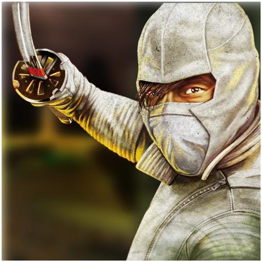 Superhéroe: el guerrero ninja: Miedos de batalla ...
