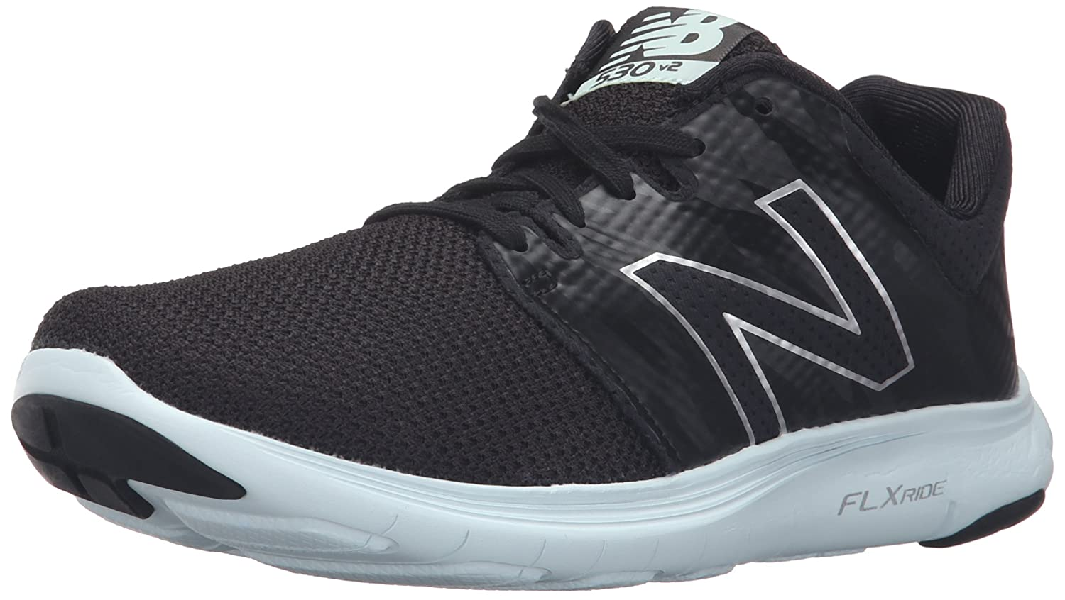 New Balance Damen W530v2 Running schuhe-w W530LY2