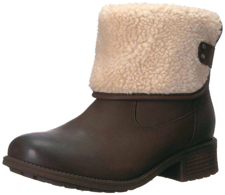 eb2204afe3 UGG Women's Aldon Winter Boot