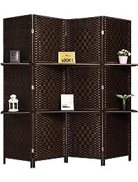 Room Dividers | Amazon.com