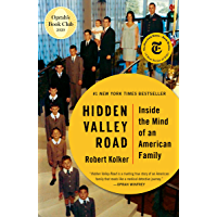 Hidden Valley Road: Inside the Mind of an American Family (English Edition)