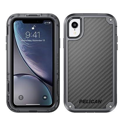 coque iphone xr shield