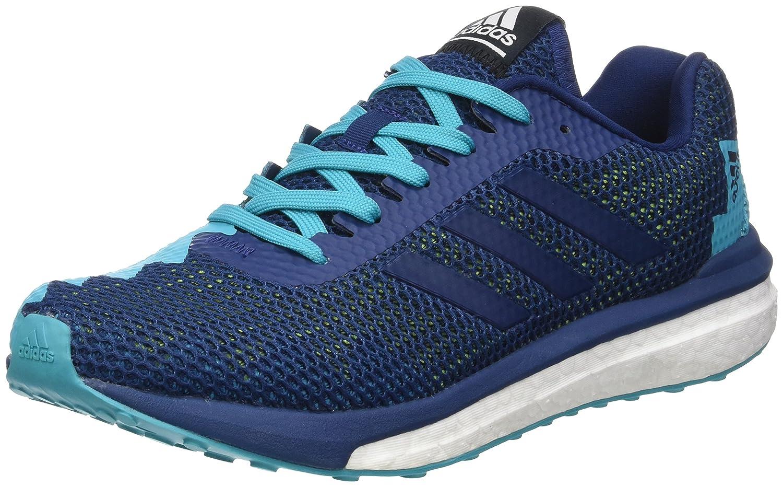 TALLA 44 EU. adidas Vengeful M, Zapatillas de Running para Hombre
