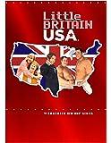 Little Britain Usa [DVD] [Import]