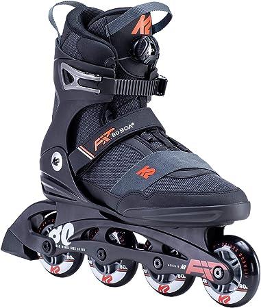 K2 Skate F.I.T. 80 Boa