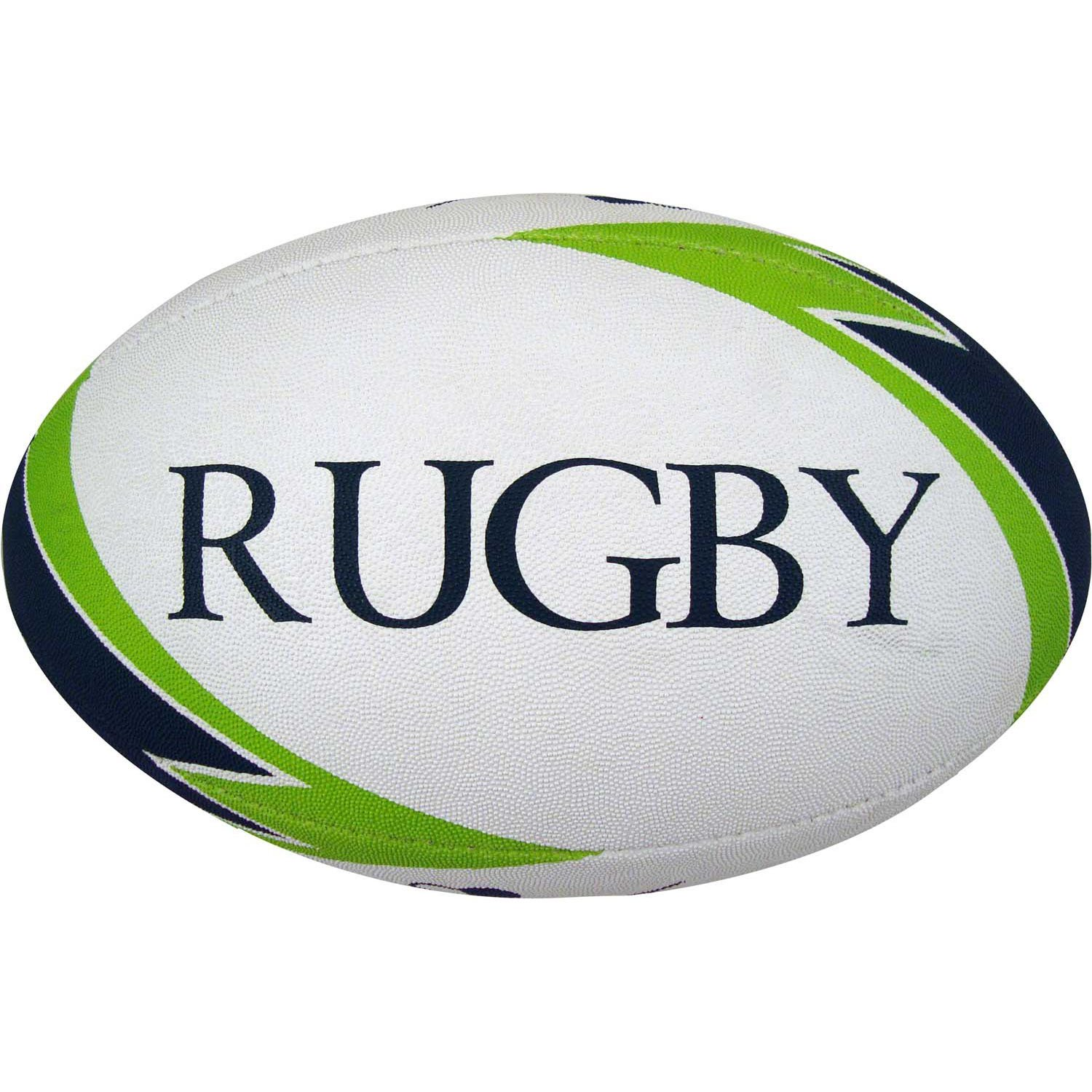 Image result for rugby ball