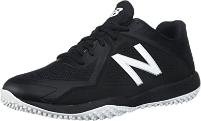 new balance pedroia turf buy clothes