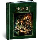 El Hobbit 2: La Desolación De Smaug Blu-Ray Digibook [Blu-ray]