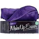 Makeup Eraser Queen, Purple