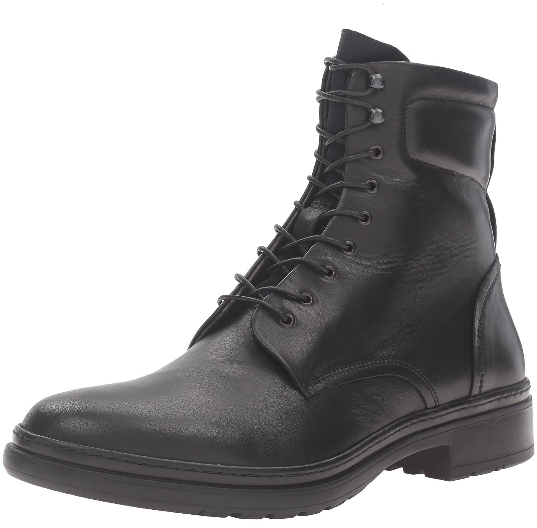 Bacco Bucci Men's Molin Combat Boot