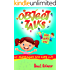 Object Lessons for Any Day (Object Lessons for Children)
