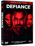 Defiance: Stagione 2 (4 DVD)
