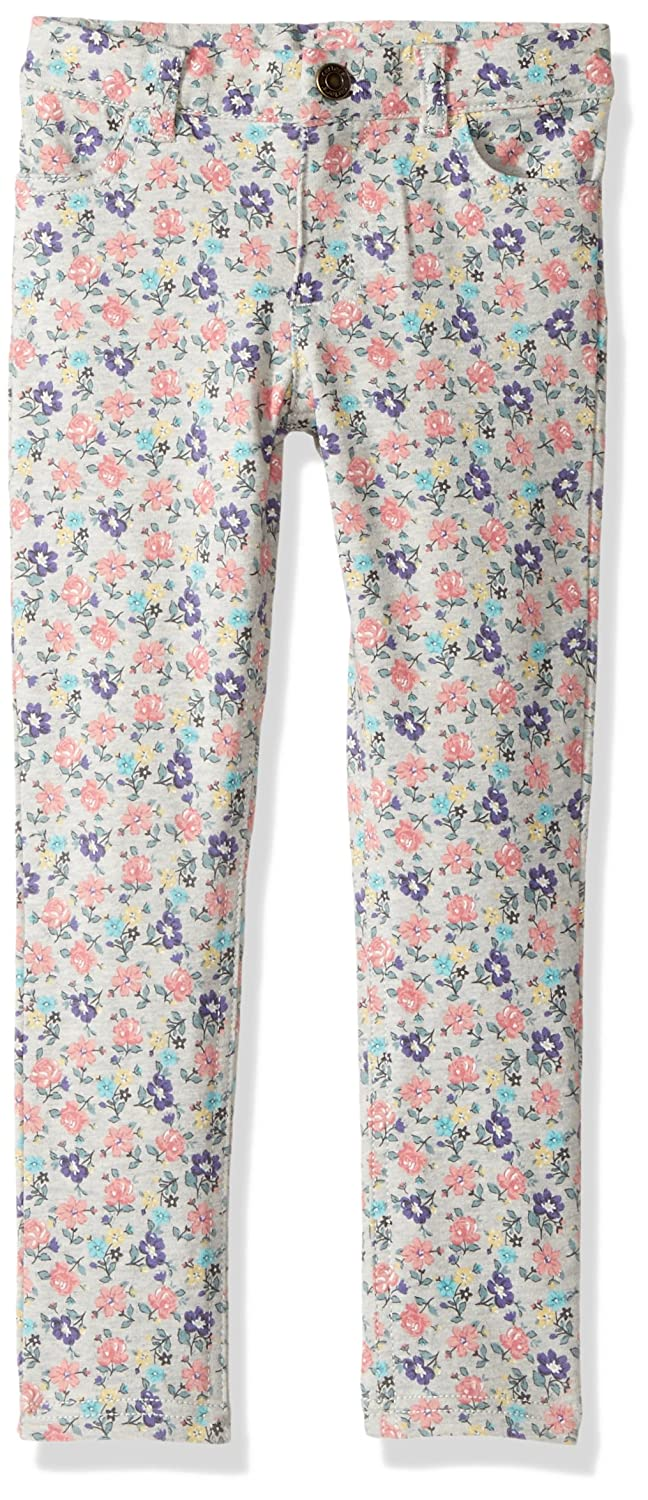 Carters Girls Knit Pant 278g277