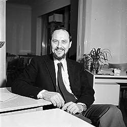 Helmut W. Karl