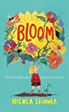 Bloom: Sorrel Fallowfield is growing up – in a REALLY surprising way . . .
