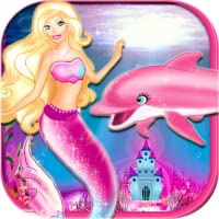Princess Dolphin Care