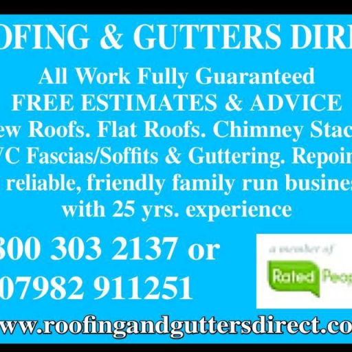 roofing-and-gutters
