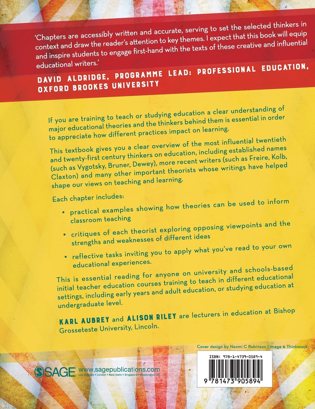 reading essay writing for dummies book