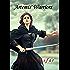 Artemis' Warriors (The Vampire War Trilogy Book 1)