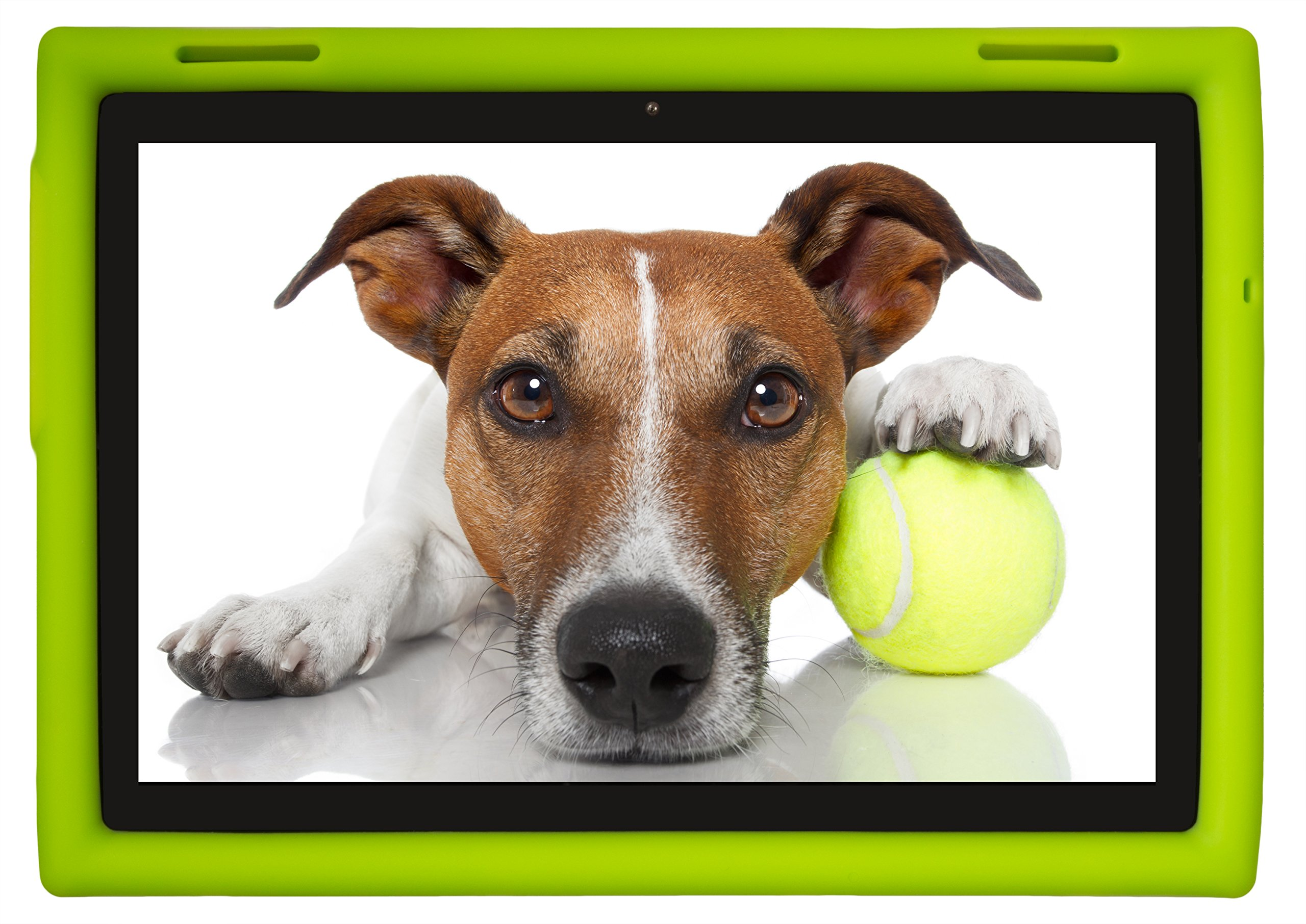 Funda para Tablet Lenovo Tab 4 BOBJGEAR [75W22N44]