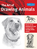 Art of Drawing People: Discover simple techniques for