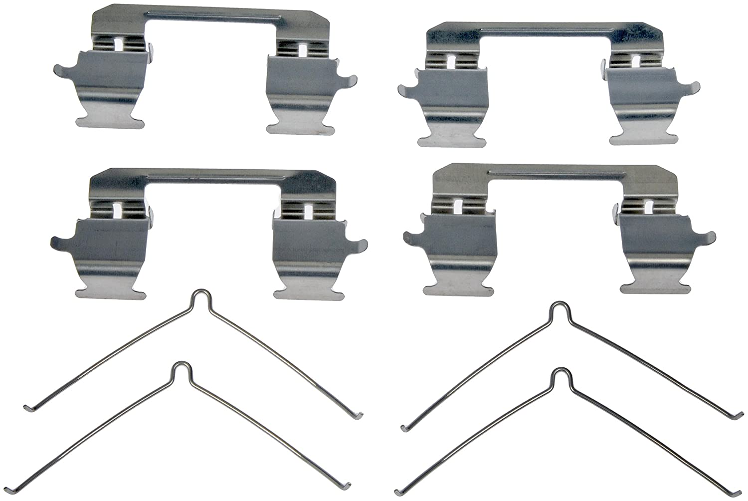 Dorman HW13959 Disc Brake Hardware Kit