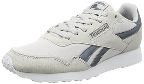 307745c2c63 Reebok Men s Royal Ultra Sneakers