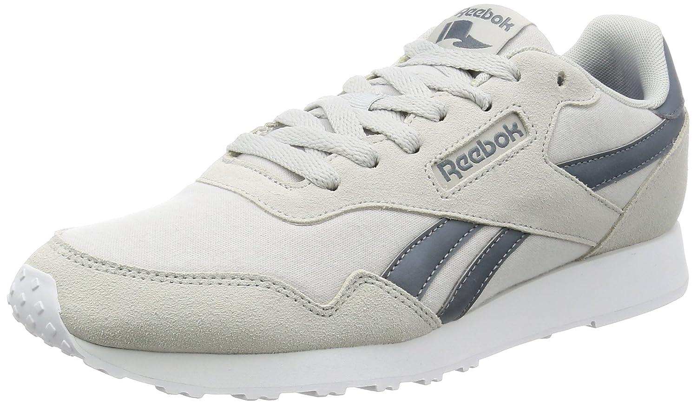 Reebok Bd3596, Sneakers EU|Gris Trail-Running Homme 42.5 EU|Gris Sneakers ca7dd7