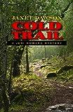 Cold Trail: A Jeri Howard Mystery