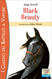 Black Beauty (Versione italiana) (I classici del Battello a vapore Vol. 4)