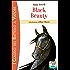 Black Beauty (Versione italiana) (I classici del Battello a vapore Vol. 4)