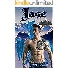 Jase (Appalachian Dragons Book 1)