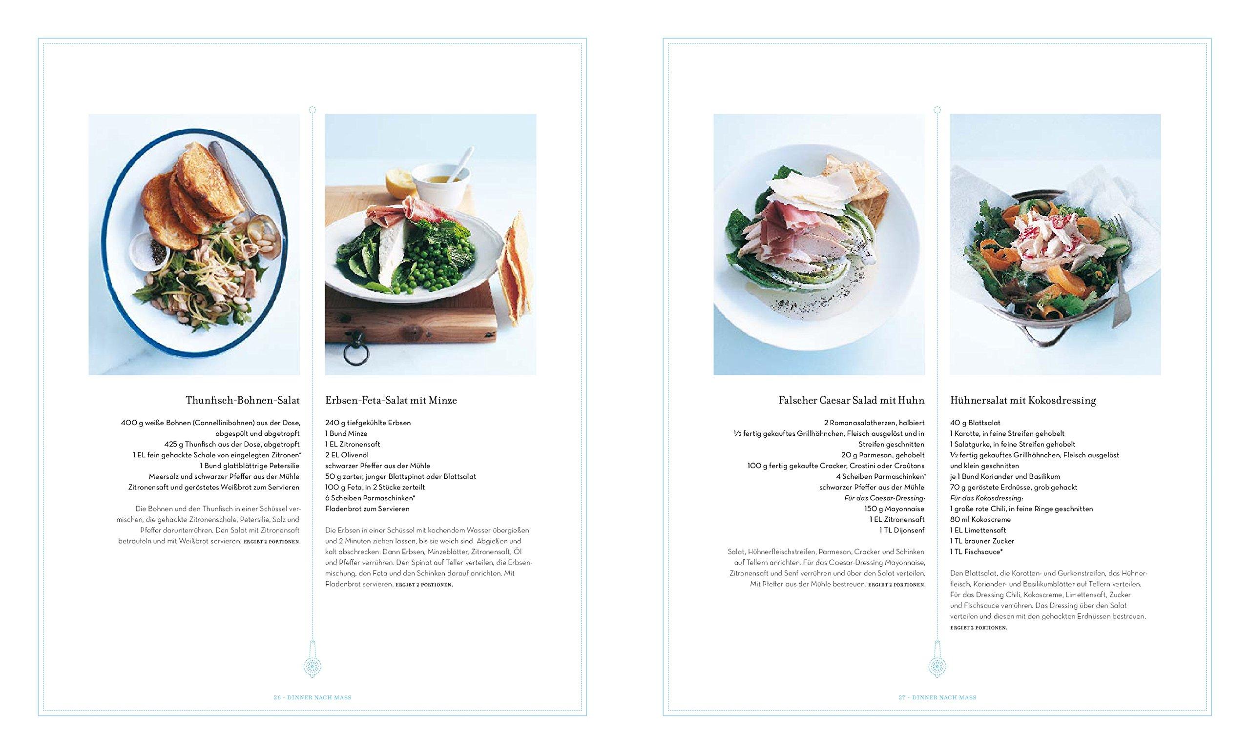 Ausgezeichnet Leichte Küche Mit Fleisch Fotos - Die Designideen für ...